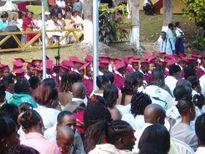 Graduation2006Linstead.jpg