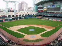 HoustonBallpark20080204.JPG