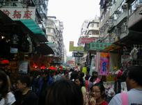 hongkong20080000.jpg