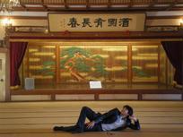 ise_shirahama20070001.jpg