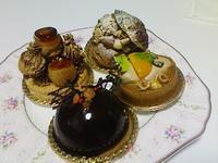 midtown_cakes.jpg