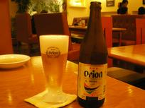orionbeer2008feb.JPG