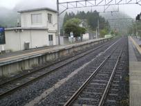 sendai_080505_005_s.jpg
