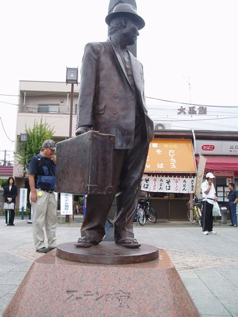 shibamata2006%20%283%29.jpg