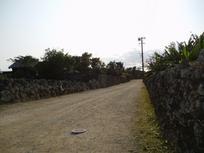 taketomi2008_005.JPG